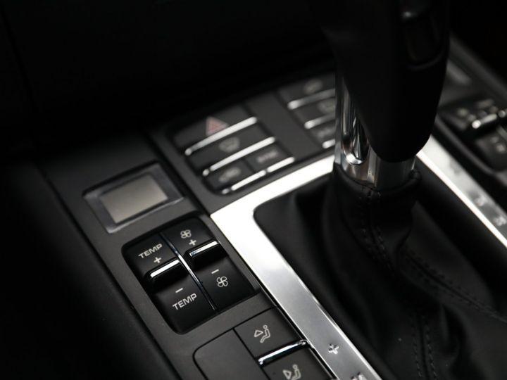 Porsche Macan PORSCHE MACAN TURBO 400CV / PANO/360 /1 MAIN /FULL OPTIONS Dark Blue - 26