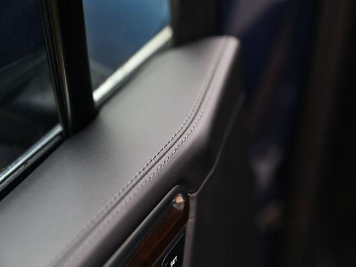 Porsche Macan PORSCHE MACAN TURBO 400CV / PANO/360 /1 MAIN /FULL OPTIONS Dark Blue - 27