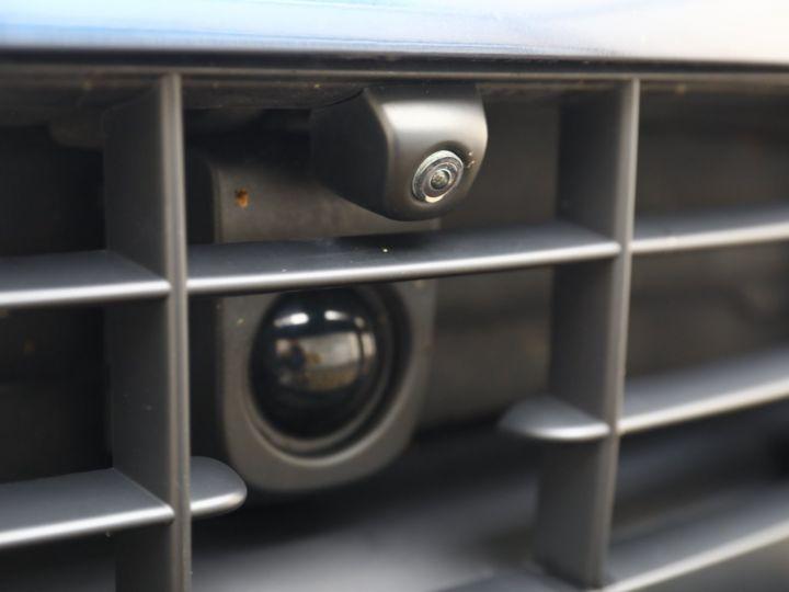Porsche Macan PORSCHE MACAN TURBO 400CV PDK/ PANO/360 /ACC /1 MAIN /FULL OPTIONS Dark Blue - 16