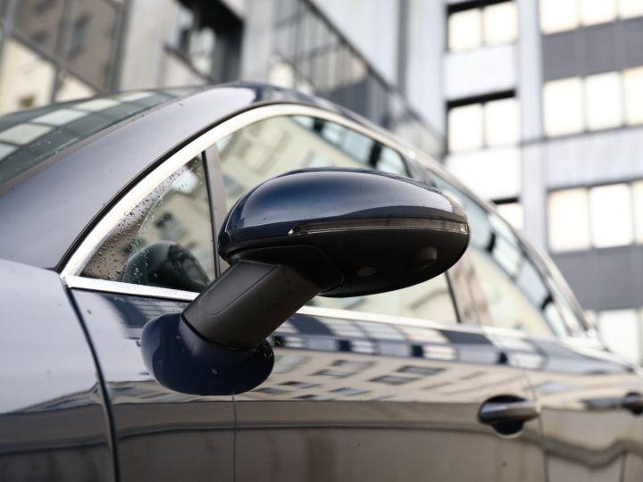 Porsche Macan PORSCHE MACAN TURBO 400CV PDK/ PANO/360 /ACC /1 MAIN /FULL OPTIONS Dark Blue - 18