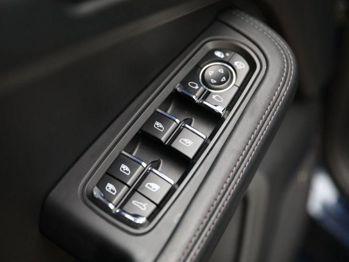 Porsche Macan PORSCHE MACAN TURBO 400CV PDK/ PANO/360 /ACC /1 MAIN /FULL OPTIONS Dark Blue - 23