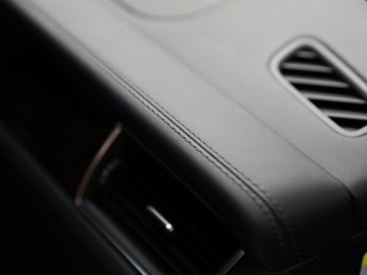 Porsche Macan PORSCHE MACAN TURBO 400CV PDK/ PANO/360 /ACC /1 MAIN /FULL OPTIONS Dark Blue - 47