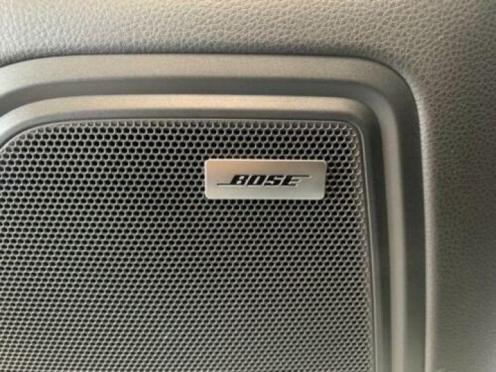 Porsche Macan S Gris métallisée  - 16