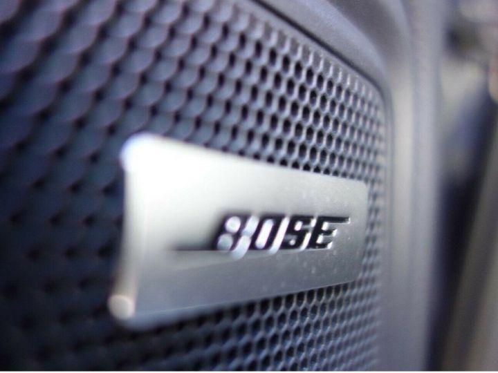 Porsche Macan S 3.0 V6 258 PDK DIESEL PASM (04/2014) noir métal - 17