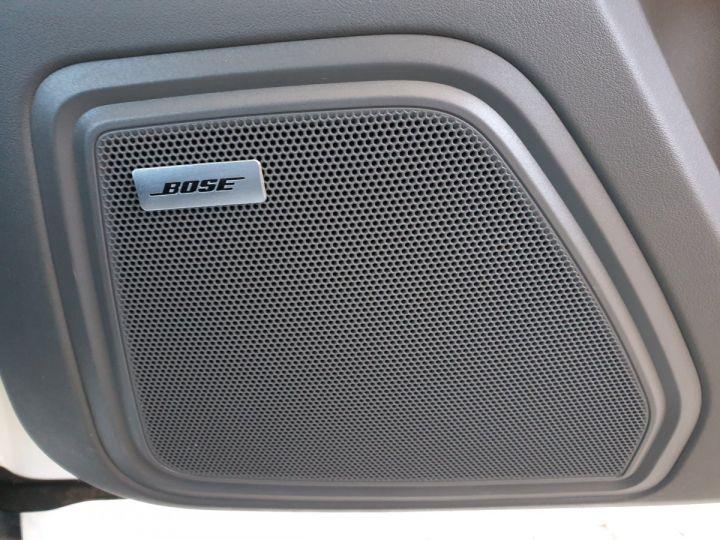 Porsche Macan S 3.0 V6 340 CV PDK BLANC - 13