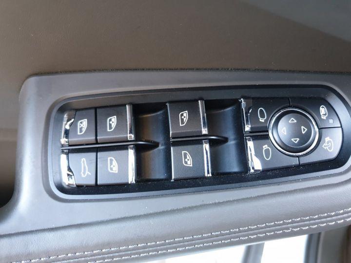 Porsche Macan S 3.0 V6 340 CV PDK BLANC - 19