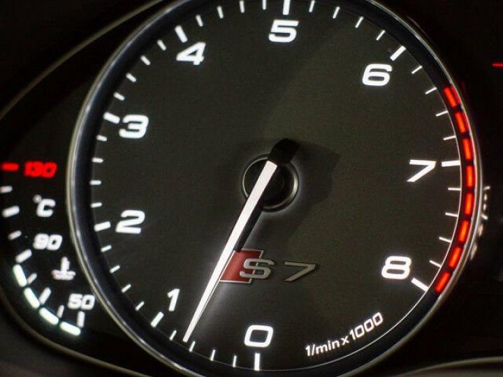 Porsche Macan S PDK Beige - 19