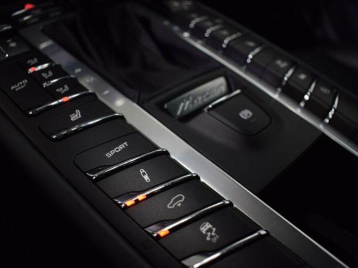 Porsche Macan S PDK  Gris vulkan - 7