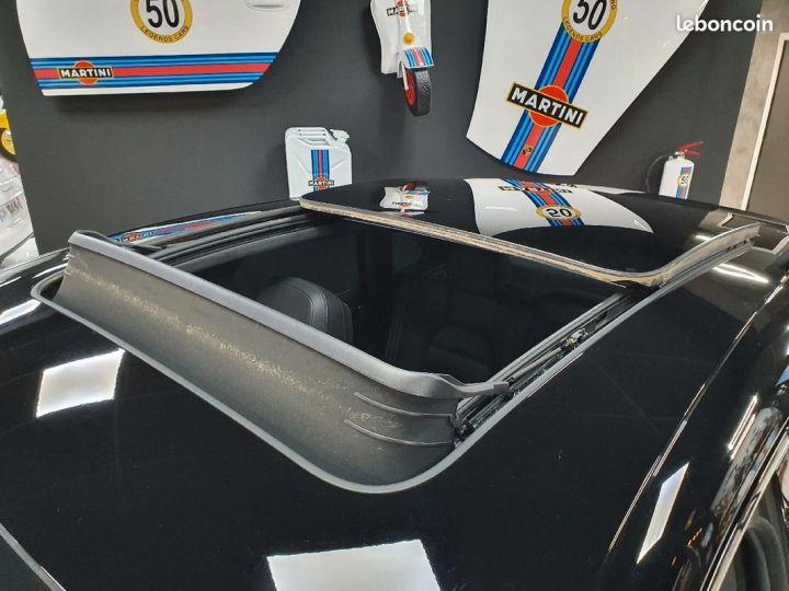 Porsche Macan Turbo 3.6 V6 440ch Français Autre - 5