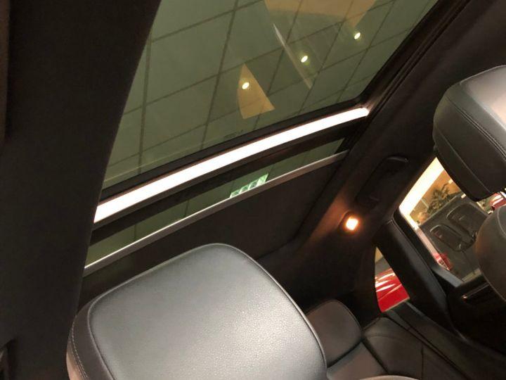 Porsche Macan V6 DIESEL Noir - 5