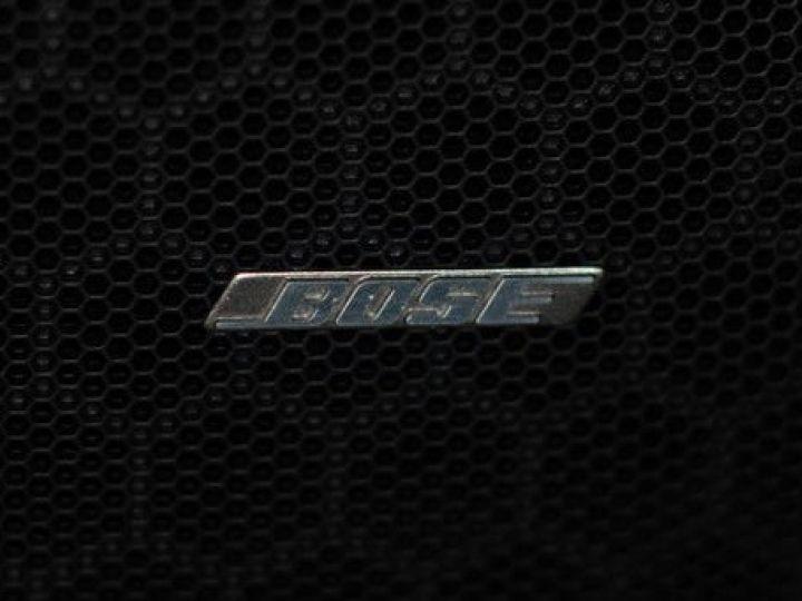 Porsche Panamera 3.6 V6 4 EDITION Noir métallisé - 20