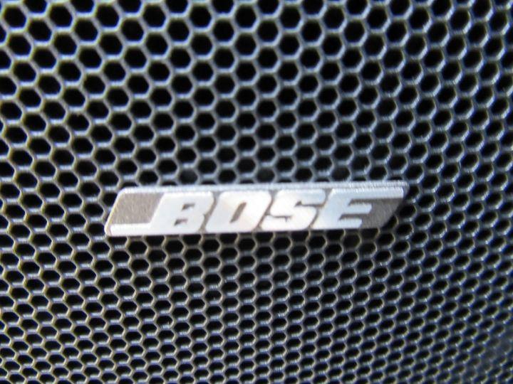 Porsche Panamera 970 3.0L V6 420CH PDK GRIS FONCE Occasion - 15