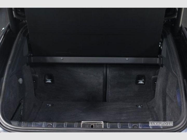 Porsche Panamera Porsche Panamera II 4.0 V8 680ch Turbo S E-Hybrid/ Toit Pano/Garantie 12 Mois TTC Livré clés en Main Noir Métal - 7