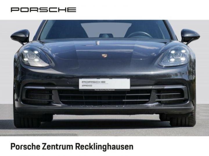 Porsche Panamera Porsche Panamera Sport Gran Turismo 4 E-Hybride  Gris Foncé - 4