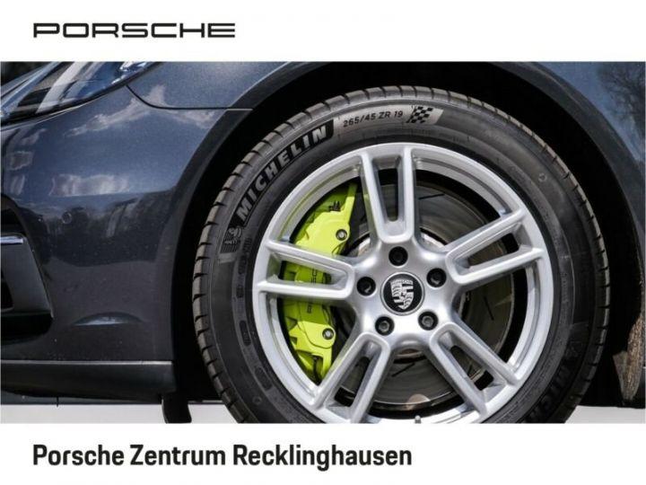 Porsche Panamera Porsche Panamera Sport Gran Turismo 4 E-Hybride  Gris Foncé - 6