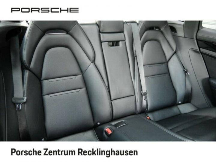 Porsche Panamera Porsche Panamera Sport Gran Turismo 4 E-Hybride  Gris Foncé - 9