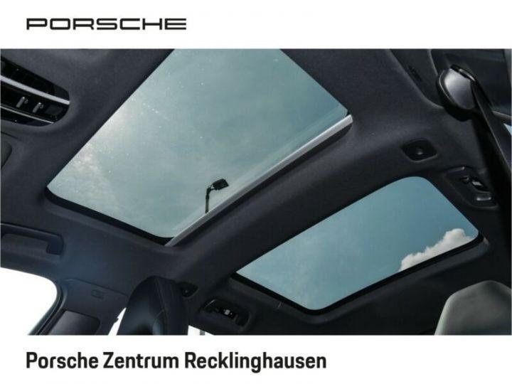 Porsche Panamera Porsche Panamera Sport Gran Turismo 4 E-Hybride  Gris Foncé - 12