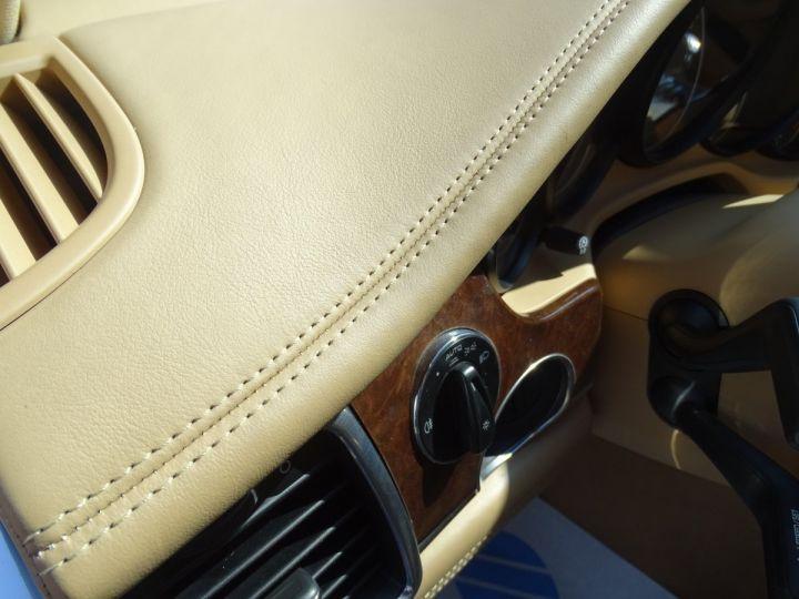 Porsche Panamera S 4.8L V8 400PS PDK/Jtes 19 PDC BIXENON PCM REGULATEUR gris carobinio met - 18