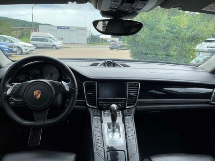 Porsche Panamera S 4 E-HYBRIDE  - 3