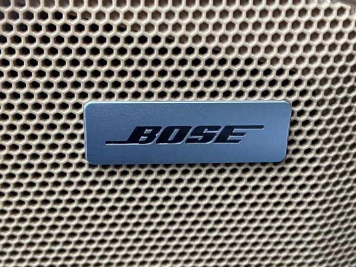 Porsche Panamera SPORT TURISMO 4S E-HYBRID 560ch DCT GRIS FONCE - 30