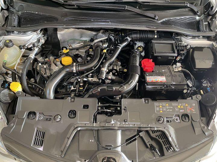 Renault Clio 0.9 TCE 90CH GT LINE ENERGY INTENS Gris C - 14