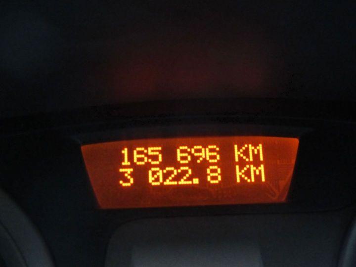 Renault Clio 1.5 DCI 70CH EXPRESSION 5P Gris Clair Occasion - 14