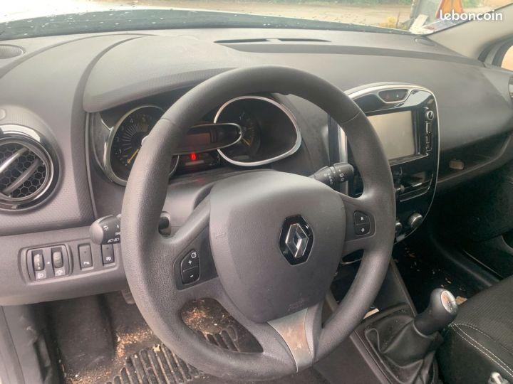Renault Clio 4 pour pièces  - 3