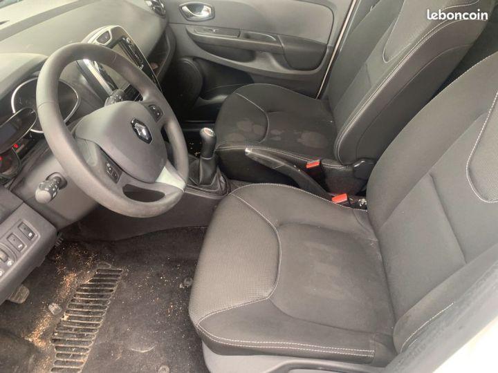Renault Clio 4 pour pièces  - 4