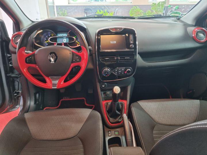 Renault Clio Clio 1l5 Dci 90 Ch Energy Eco2 Business  - 5