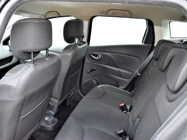 Renault Clio estate IV 1.5 DCi 90 90cv business  - 6