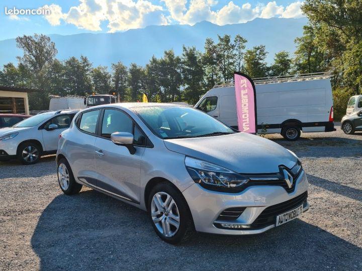 Renault Clio tce 75 generation 12/2019 8000kms S&S CLIM REGULATEUR  - 3