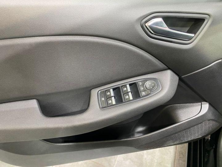 Renault Clio V TCE 100 INTENS NOIR - 7