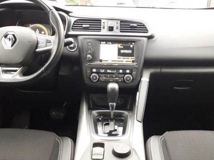 Renault Kadjar 1.5 DCI 110 ENERGY INTENS EDC  - 3