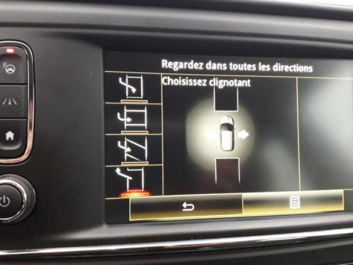 Renault Kadjar 1.5 DCI 110 ENERGY INTENS EDC  - 8