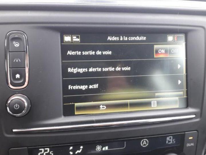 Renault Kadjar 1.5 DCI 110 ENERGY INTENS EDC  - 9