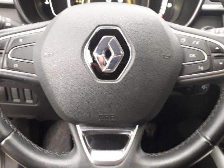 Renault Kadjar 1.5 DCI 110 ENERGY INTENS EDC  - 11