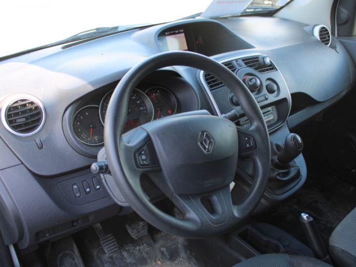 Renault Kangoo Express 1.5 DCI 90 ENERGY EXTRA E6 Blanc - 5