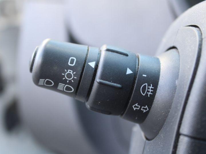 Renault Kangoo Express 1.5 DCI 90 ENERGY EXTRA E6 Blanc - 7
