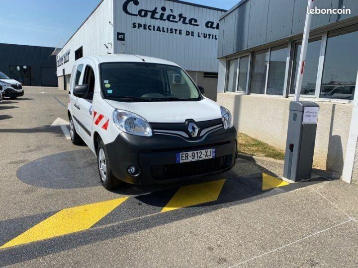 Renault Kangoo Express 1.5DCI 75 confort  - 1