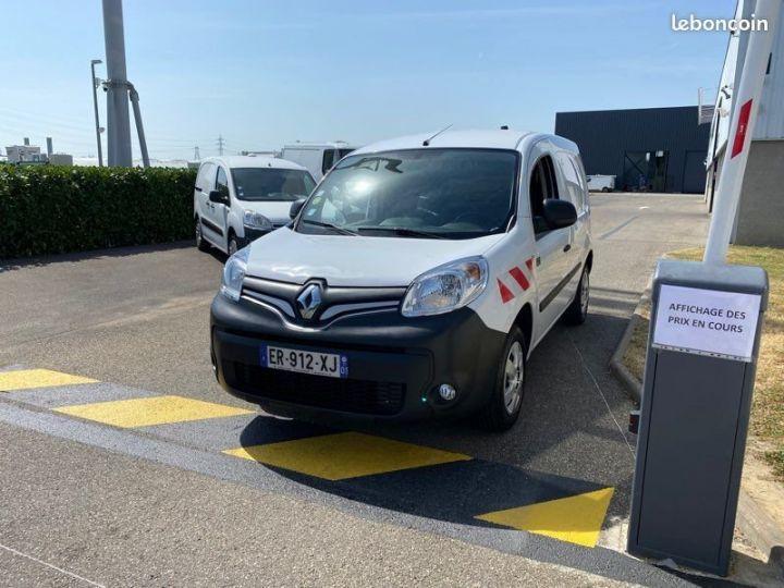 Renault Kangoo Express 1.5DCI 75 confort  - 2