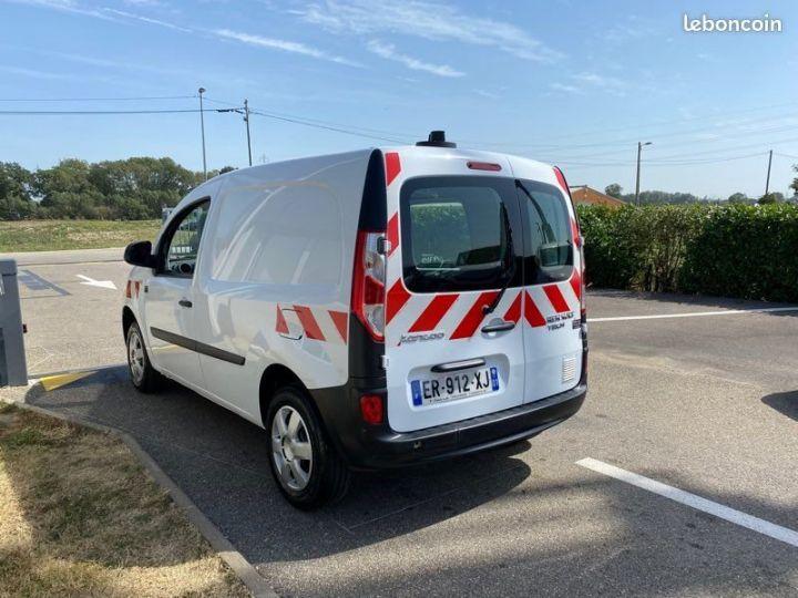 Renault Kangoo Express 1.5DCI 75 confort  - 4