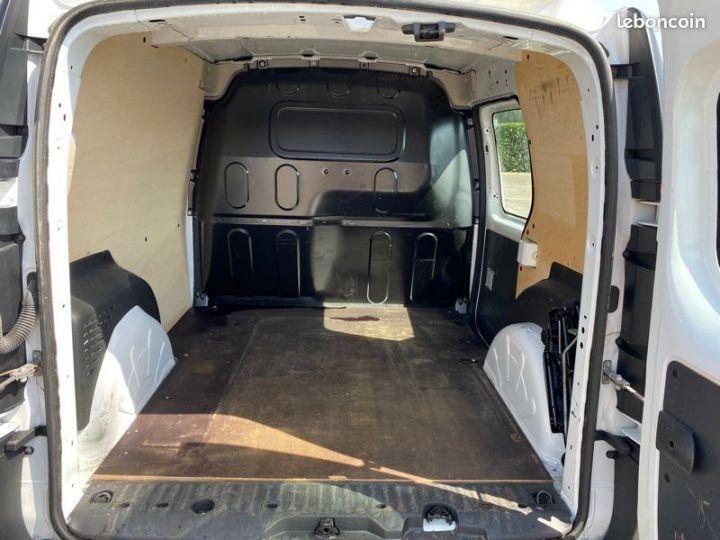 Renault Kangoo Express 1.5DCI 75 confort  - 5