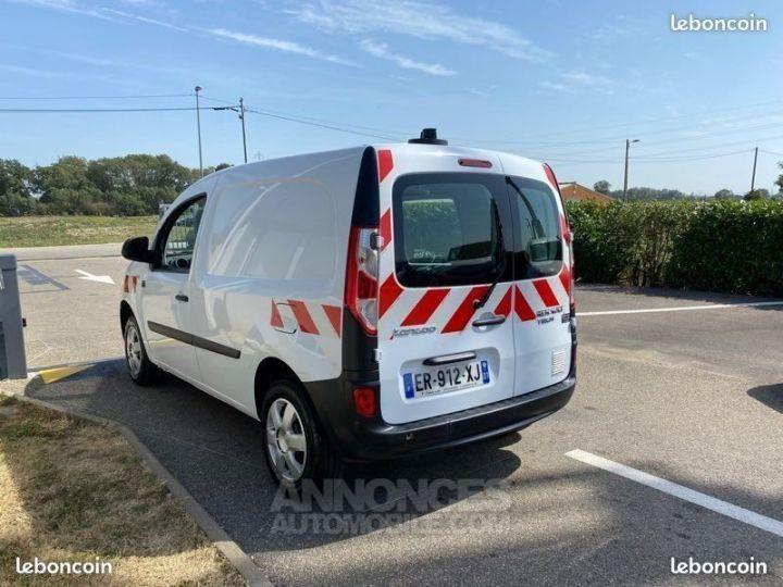 Renault Kangoo Express 1.5DCI 75 confort  - 3