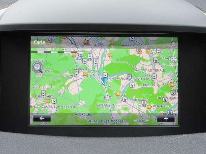 Renault KOLEOS 2.0 DCI 150CH INITIALE PARIS Blanc Occasion - 15