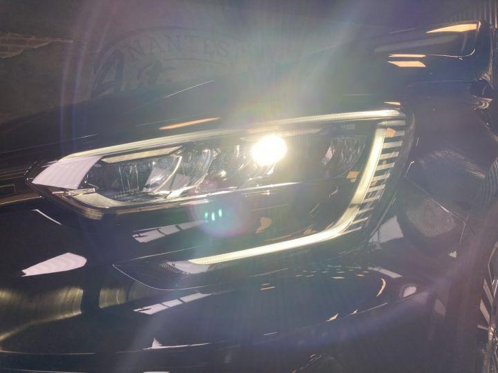 Renault Megane 1.3 TCE 140 EDC INTENS NOIR  - 9