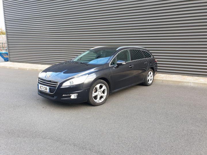 Renault Megane 4 1.5 dci 90 business bv6 34mk Gris Anthracite Occasion - 16