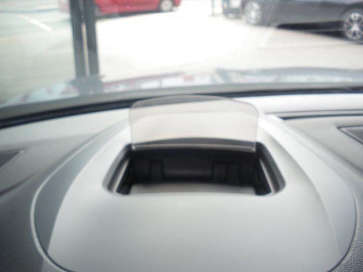 Renault Megane RS EDC 280 cv gris - 18