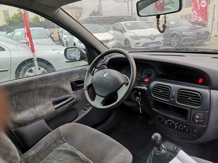 Renault Megane rxt GRIS FONCE Occasion - 5