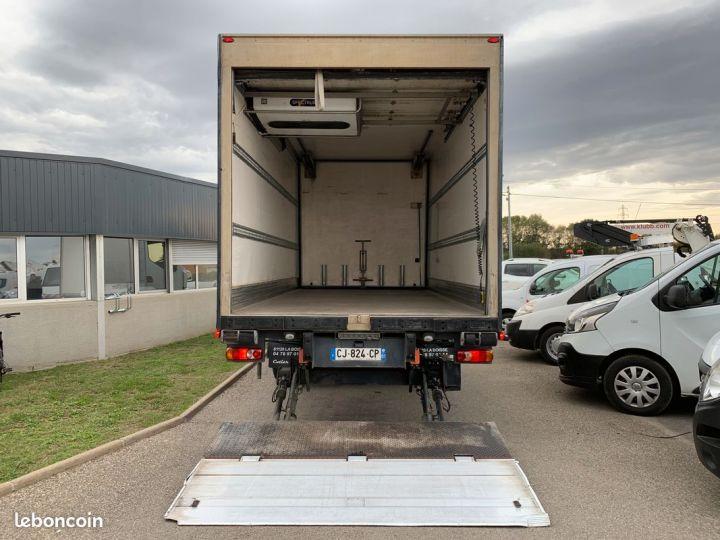 Renault Midlum 220 frigo bi température  - 3