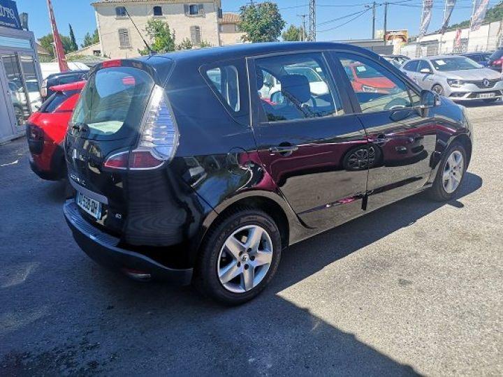 Renault Scenic LIFE NOIR METAL Occasion - 3